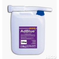 AD BLUE ISO22241-1/-2/-3 DIN70070 AUS32